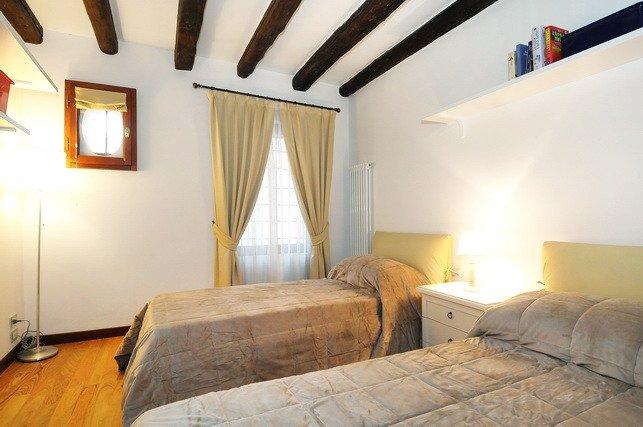 Ca' Della Commedia - Image 1 - Venice - rentals