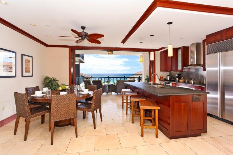 Beach Villas OT-1006 - Image 1 - Kapolei - rentals