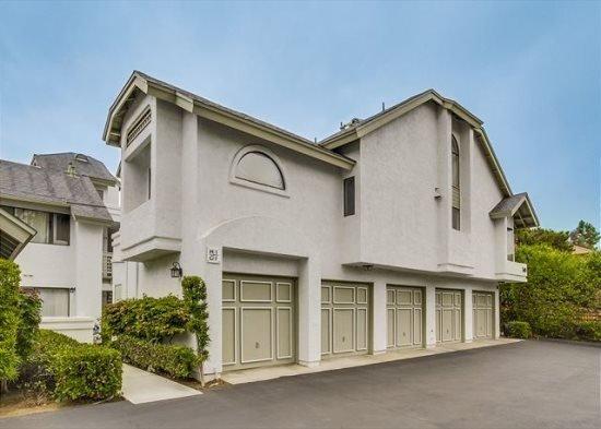 Elegant & relaxing Del Mar Oasis TC - Image 1 - San Diego - rentals