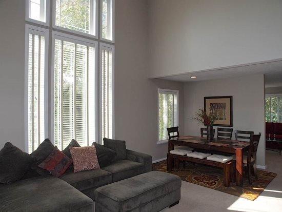 Union Cove Tri-Plex, 3 Midvale Utah Vacation Homes - Image 1 - Salt Lake City - rentals