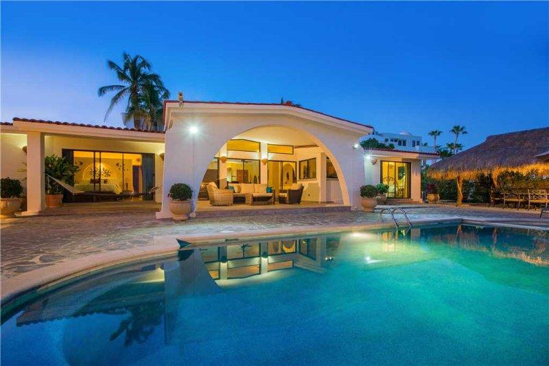 Villa Costa Brava* - Image 1 - San Jose Del Cabo - rentals