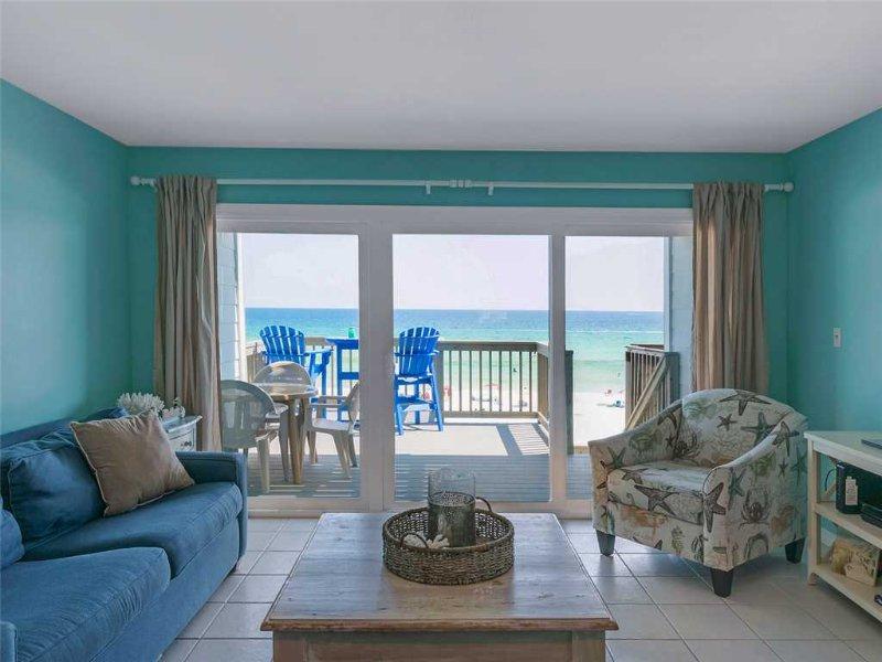 Sandollar Townhome 18 - Image 1 - Miramar Beach - rentals