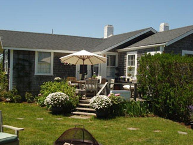 15 Western Avenue - Image 1 - Nantucket - rentals