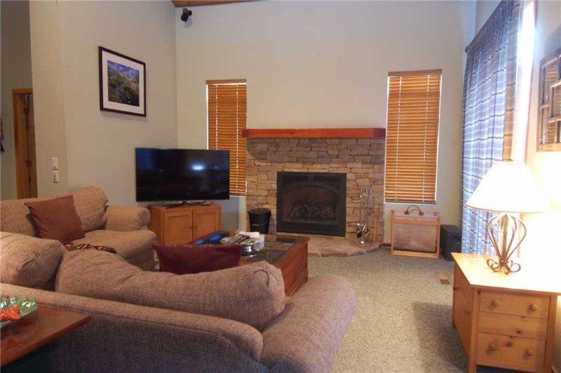 #518 Golden Creek Road - Image 1 - Kanaranzi - rentals
