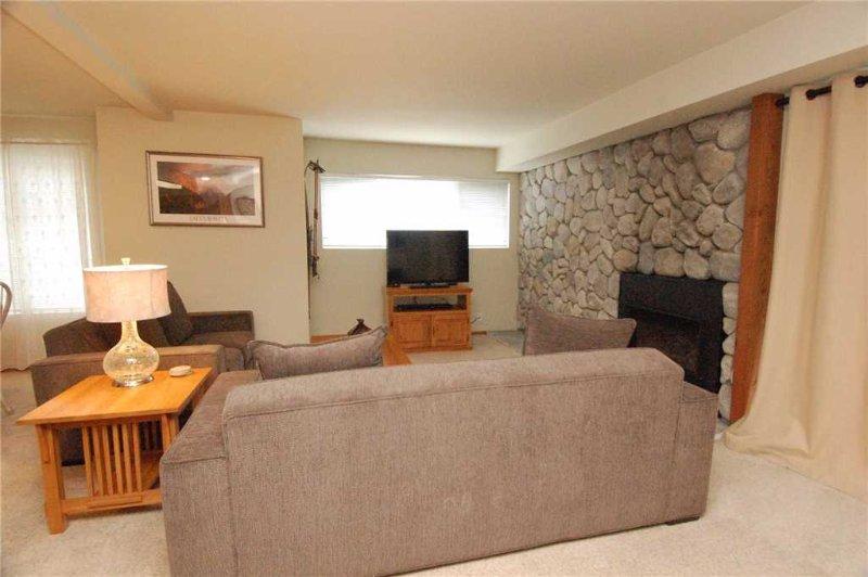 #585 Golden Creek Road - Image 1 - Mammoth Lakes - rentals