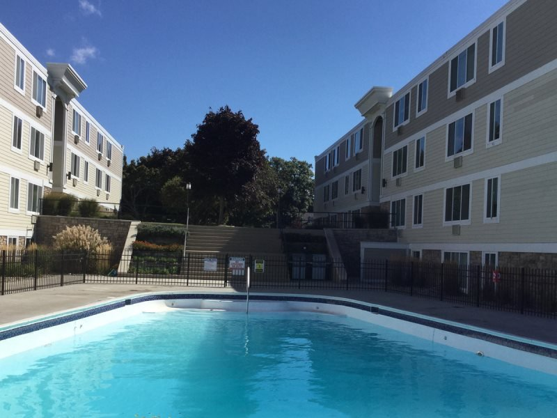 North Shore 225 #312 - Image 1 - South Haven - rentals