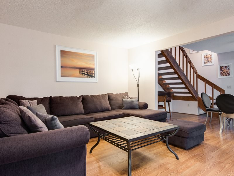 854 North Shore Drive - Made In The Shade - Image 1 - South Haven - rentals