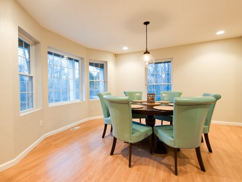 Bluewood - Open, airy home with private association beach - Image 1 - South Haven - rentals