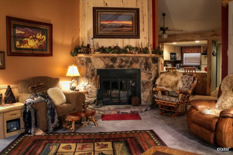 Aspenwood 4260 is the perfect condo to cherish a relaxing, memorable vacation - Image 1 - Pagosa Springs - rentals