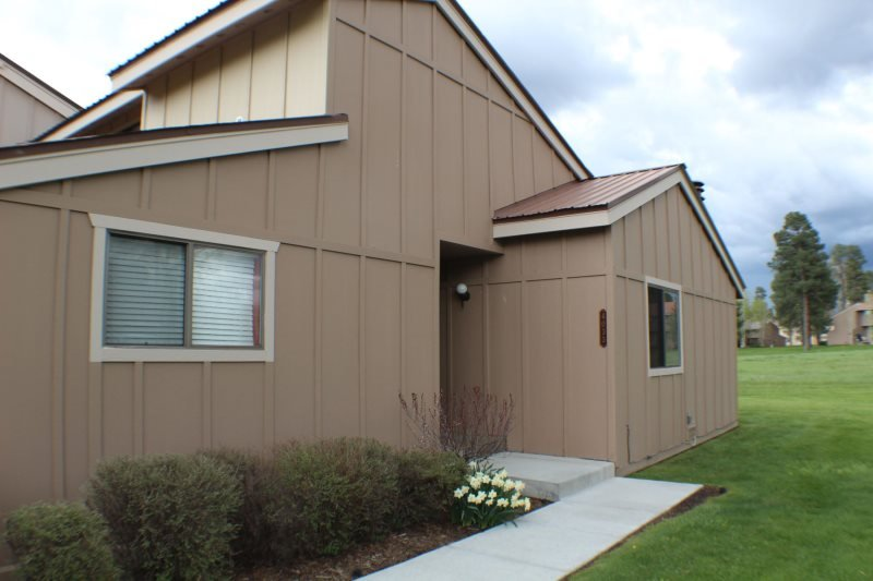 Pines 4033 is a charming vacation condo in Pagosa Springs, centrally located in - Image 1 - Pagosa Springs - rentals