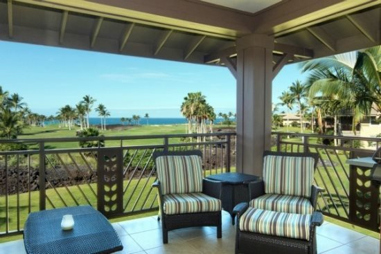 Halii Kai 8D-Ocean Views - Image 1 - World - rentals