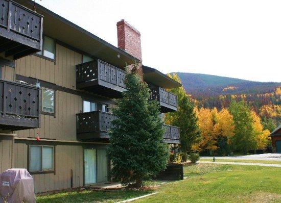 Dillon Valley East - Image 1 - Dillon - rentals