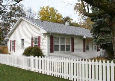 Walton Cottage - Image 1 - South Haven - rentals