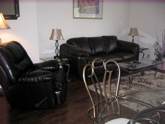 ONE BEDROOM CONDO ON TOLTEC COURT - 1CJAC - Image 1 - Palm Springs - rentals