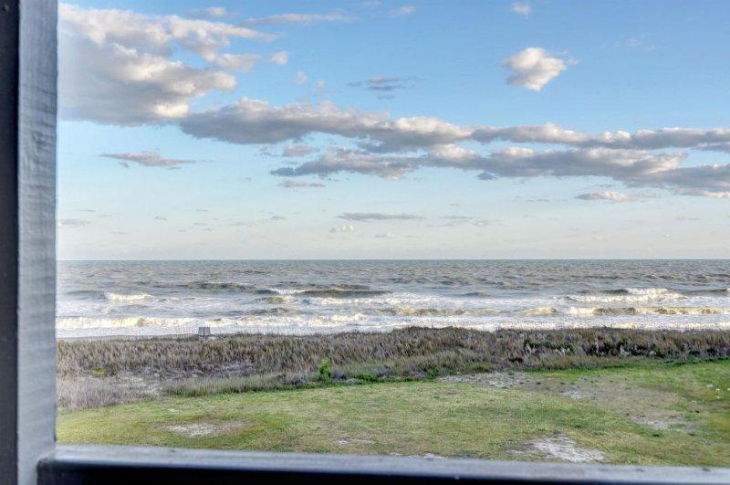 View - Shipwatch Villa 1303 -2BR_6 - Sneads Ferry - rentals