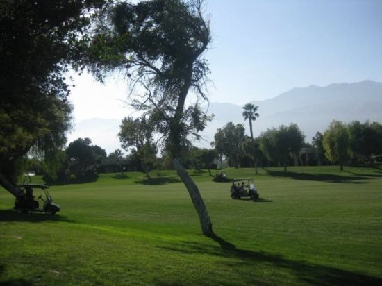 TWO MASTER SUITE CONDO ON TAOS COURT - 2CVAGA - Image 1 - Greater Palm Springs - rentals
