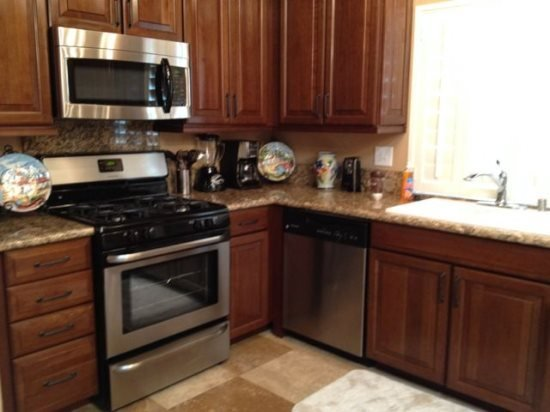 WOW!! SUPER UPGRADED 3 BEDROOM ON ISLETA! - 3CCOT - Image 1 - Greater Palm Springs - rentals
