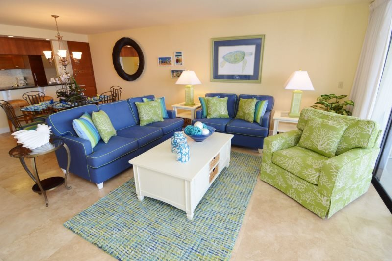Harbour Tower - 416 - Image 1 - Fort Myers - rentals