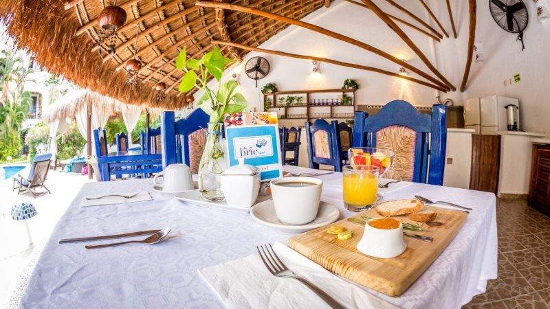 Ground Floor Room - Image 1 - Riviera Maya - rentals