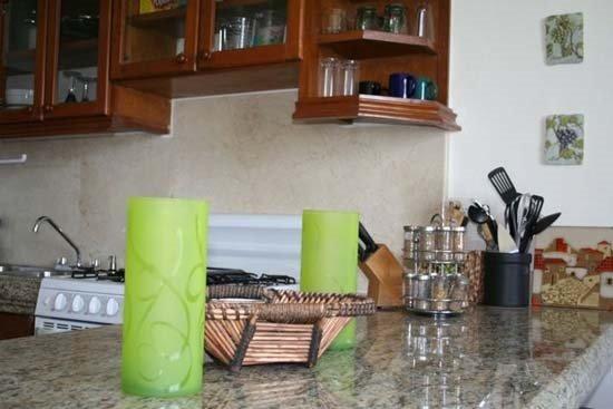 Hacienda San Jose C10-Penthous - Image 1 - Riviera Maya - rentals