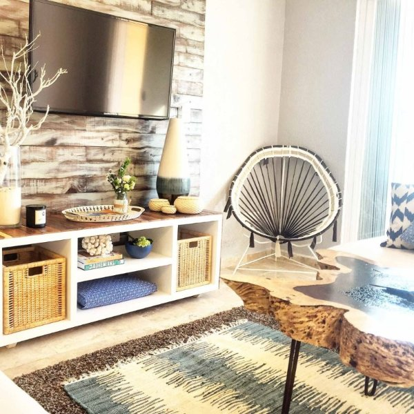 3 Bedroom home just steps from Mamitas Beach - Image 1 - Riviera Maya - rentals