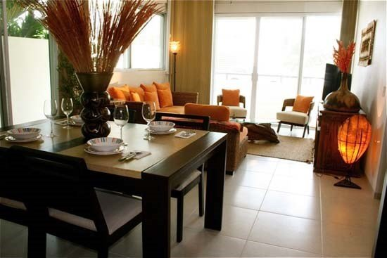 2 Bedroom Ground Floor home at The Meridian - Image 1 - Playa del Carmen - rentals