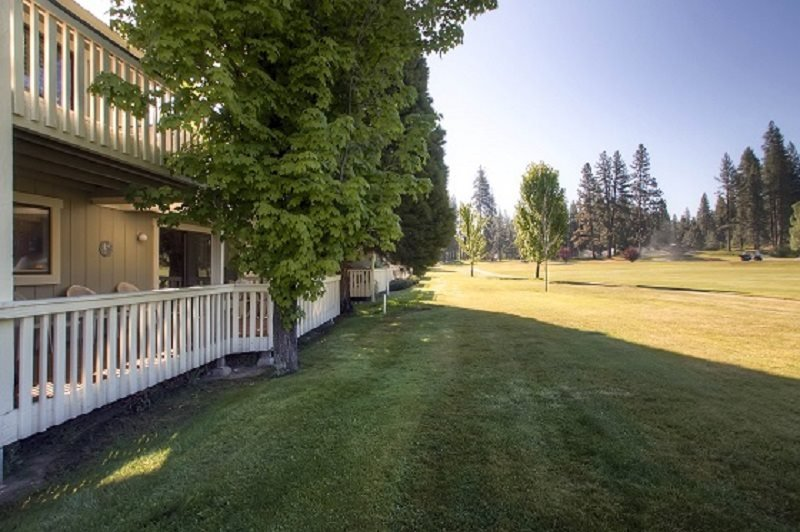 #9 ASPEN Great group accommodation!!! $215.00-$240.00 BASED ON DATES AND NUMBER - Image 1 - Plumas County - rentals