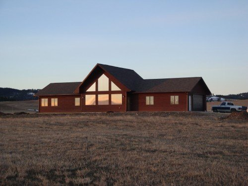 Spacious Sturgis Home - RENTED FOR STURGIS RALLY 2016! - Image 1 - Whitewood - rentals