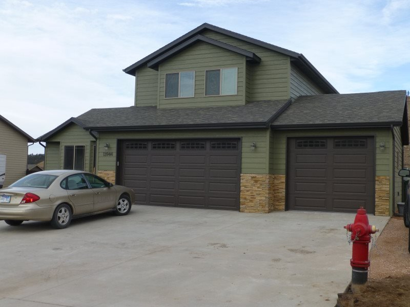 13944 Telluride Home - Rented for 2017 Rally! - Image 1 - Sturgis - rentals