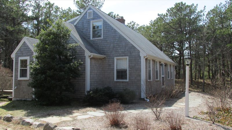 Property 78930 - Raymond (Gill) 78930 - Eastham - rentals