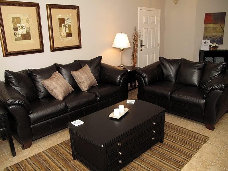 3 Bedroom 2 Bath Condo in Kissimmee. 2720OD - Image 1 - Orlando - rentals