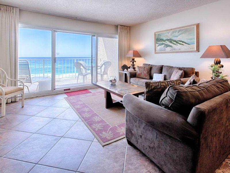 Beach House D401D - Image 1 - Miramar Beach - rentals