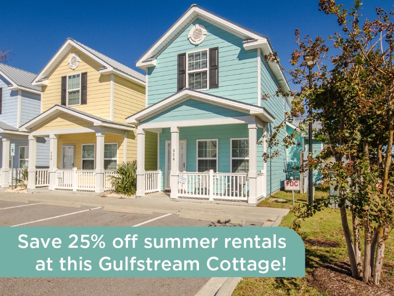 Relaxing townhouse, walk to beach, walk to restaurants and attractions! - Image 1 - Myrtle Beach - rentals