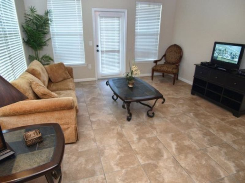 Beautiful 3 Bedroom 3 Bath Condo close to Disney. 914CP-131 - Image 1 - Kissimmee - rentals