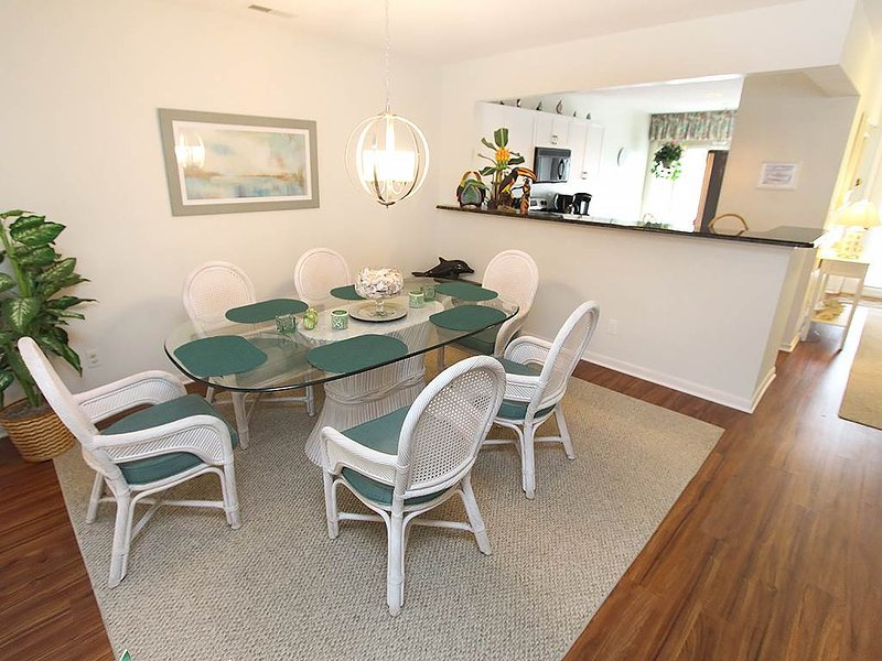 52026 Canal Court - Image 1 - Bethany Beach - rentals