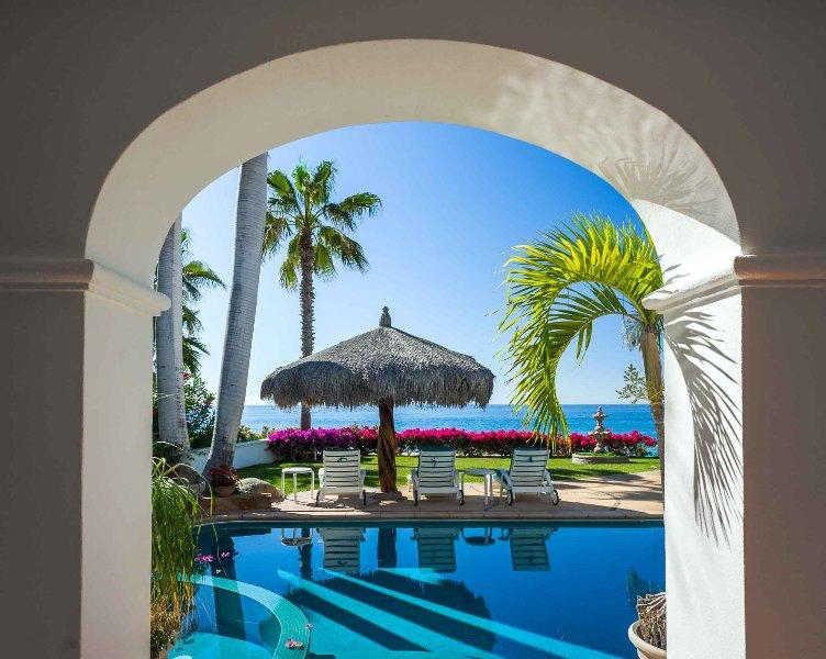Villas del Mar 131 - Image 1 - San Jose Del Cabo - rentals