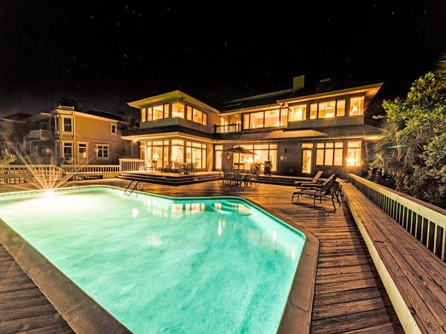 AR  19 - Image 1 - Hilton Head - rentals