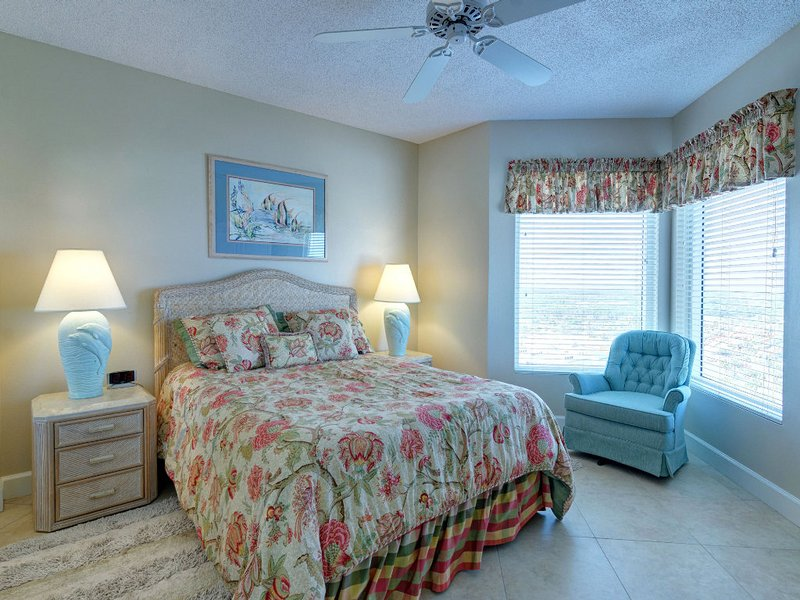 Jade East Towers 1550 - Image 1 - Destin - rentals
