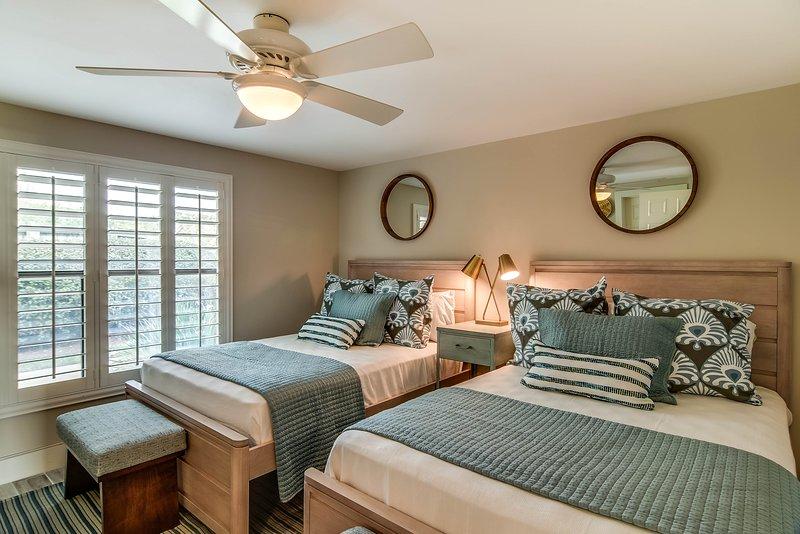 602 Sailmaker - Image 1 - Fernandina Beach - rentals