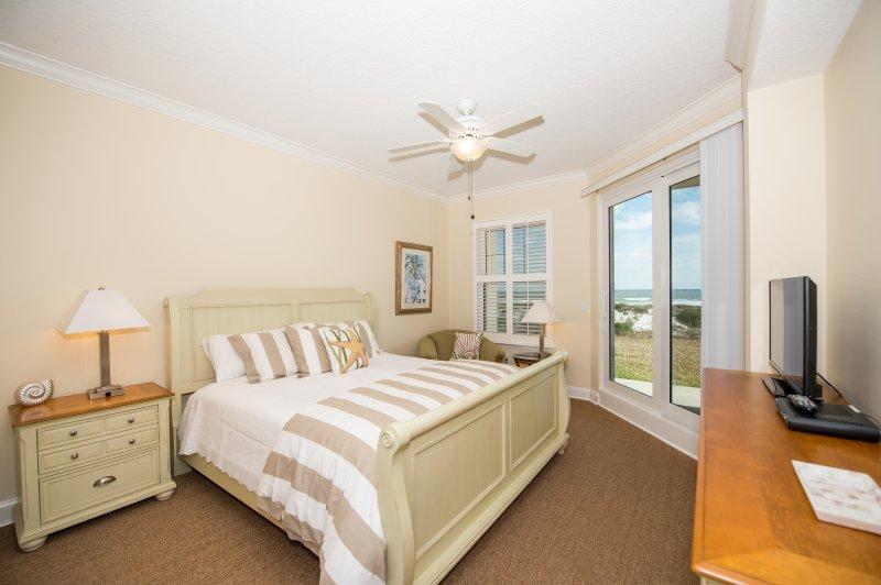 Ocean Place Unit #74 Endless Summer - Image 1 - Fernandina Beach - rentals