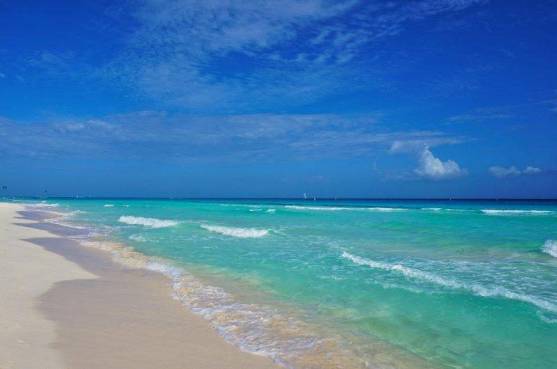 Playacar (south end) - Our Other Home - Playacar - Playa Del Carmen - Playa del Carmen - rentals