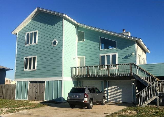 Maldonado 1103 - Image 1 - Pensacola Beach - rentals
