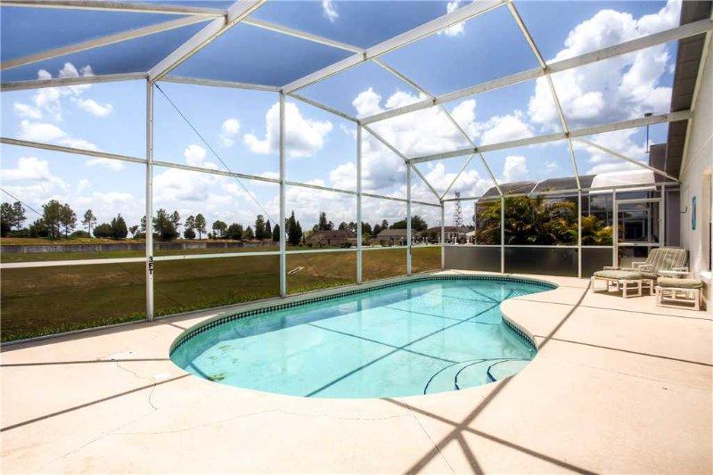 Dunson Hills 4203 - Image 1 - Davenport - rentals