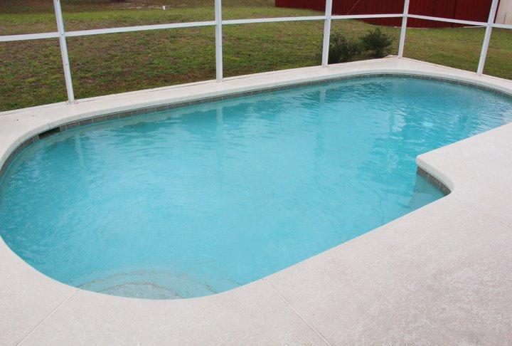 Thousand Oaks 4801 - Image 1 - Davenport - rentals