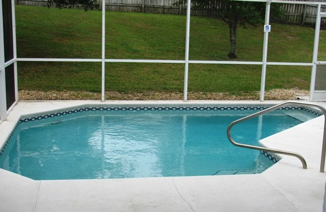 Greater Groves 6042 - Image 1 - Clermont - rentals