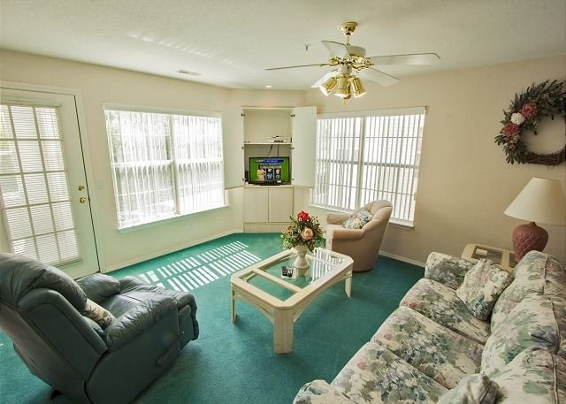 Taneycomo Treasure - Taneycomo Treasure - Fantastic 2 Bedroom/2 Bath rental located at Fall Creek! - Branson - rentals