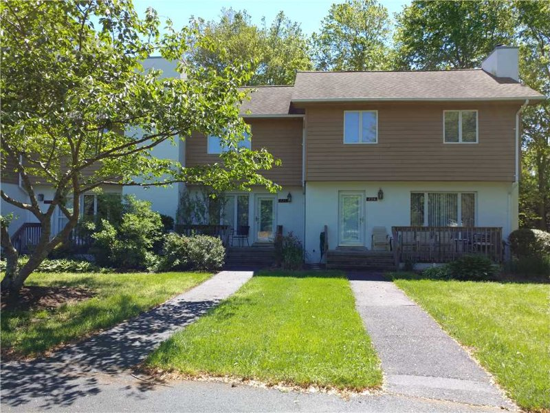 723 Bayberry Circle - Image 1 - Bethany Beach - rentals