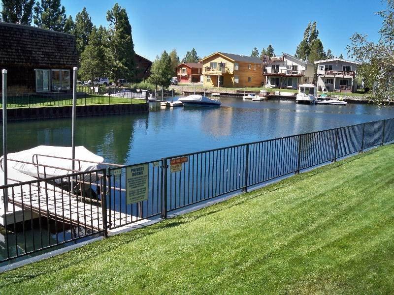 2031 Venice Dr #325 - Image 1 - South Lake Tahoe - rentals