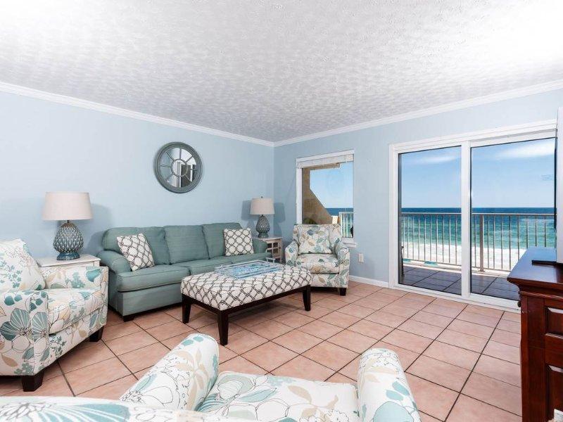 Island Echos 4M - Image 1 - Fort Walton Beach - rentals