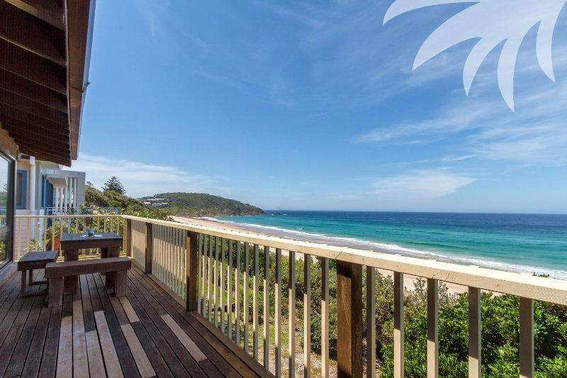 Lawsons at Blueys - Image 1 - Blueys Beach - rentals